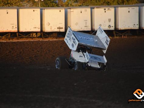Photo Blast! Stockton Dirt Track 11/7/20