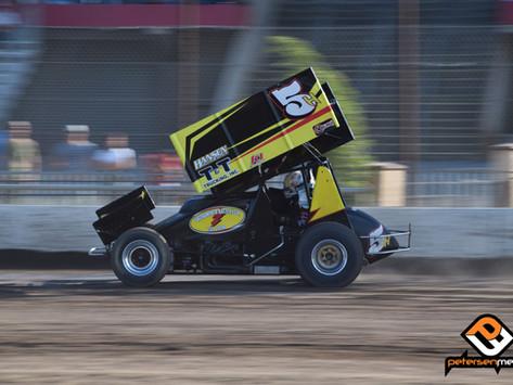 Photo Blast! SCCT #8 Stockton Dirt Track July 3rd, 2021