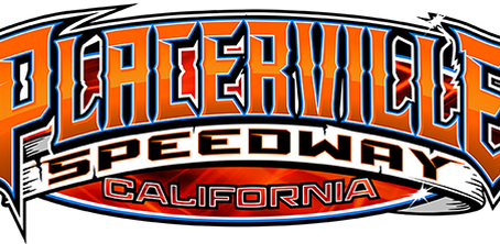 Placerville Speedway Cancels August 15th Event; Confident About August 29th Race