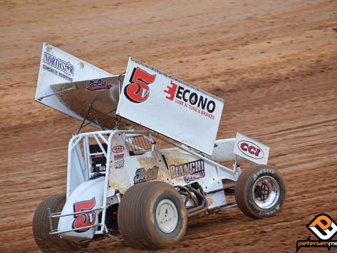 Photo Blast! Placerville Speedway 4/3/21