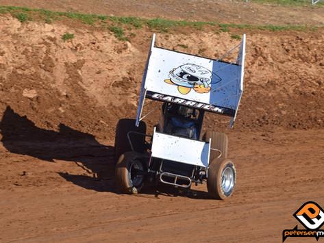 Photo Blast! Placerville Speedway 4/10/2021