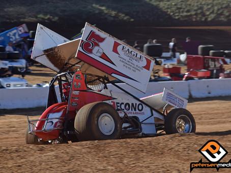 Photo Blast! Placerville Speedway 7/4/2020