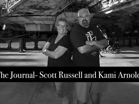 The Promoter's Journal- The Pro's, The Con's and The Uncertainty