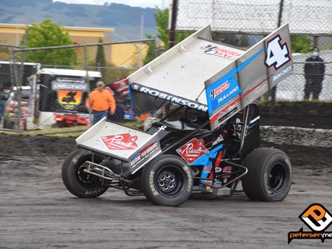 Photo Blast! Petaluma Speedway 4/24/2021