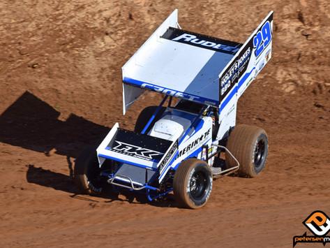 Photo Blast! Placerville Speedway 3/27/2021
