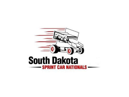 South Dakota Sprint Car Nationals Set for Memorial Day at Park Jefferson Speedway