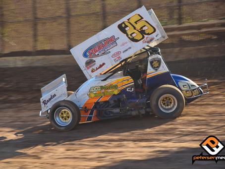 Photo Blast! Placerville Speedway June 26th, 2021