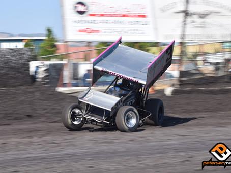 Photo Blast! SCCT at Petaluma Speedway June 19th, 2021