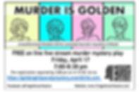GG Banner.jpg