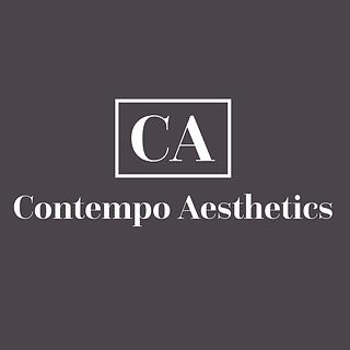 Contempo Aesthetics