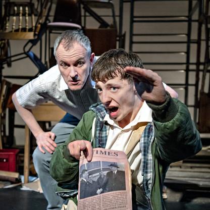 Kes, Leeds Playhouse, photographer Anthony Robling 2.jpg