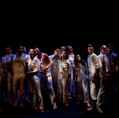 ADPR19 Oxford School of Drama Pegasus Theatre 2015 photo by Ludo des Cognets.jpg
