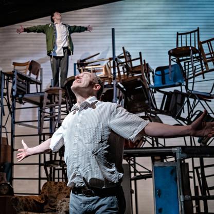 Kes, Leeds Playhouse, photographer Anthony Robling 3.jpg