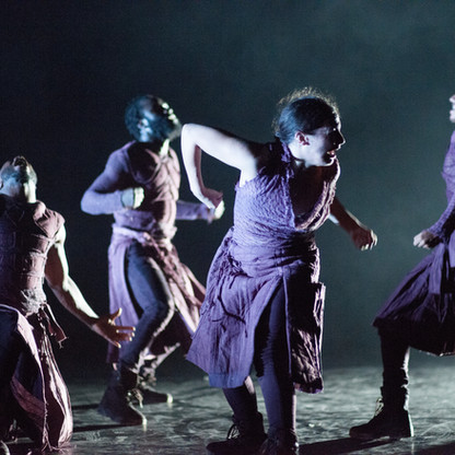 KRUMP Macbeth, Artists 4 Artists, photographer Chris Nash 7.jpg