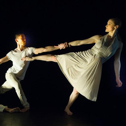 First Light, Seeta Patel, Purcell Rm, Photographer Simon Richardson 11.jpg