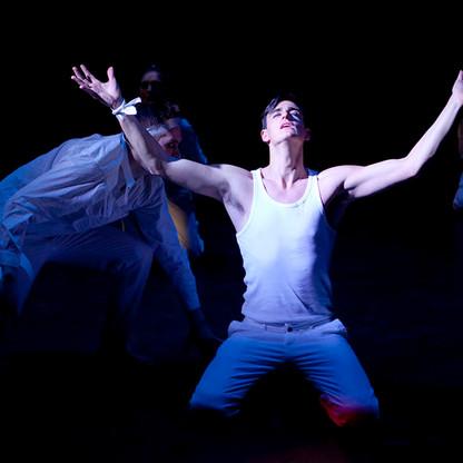 ADPR2 Oxford School of Drama Pegasus Theatre 2015 photo by Ludo des Cognets.jpg