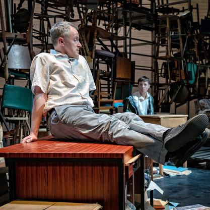 Kes, Leeds Playhouse, photographer Anthony Robling 4.jpg