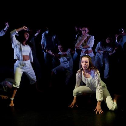 ADPR8 Oxford School of Drama Pegasus Theatre 2015 photo by Ludo des Cognets.jpg
