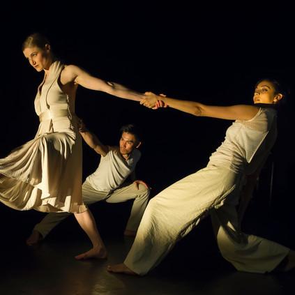 First Light, Seeta Patel, Purcell Rm, Photographer Simon Richardson 10.jpg