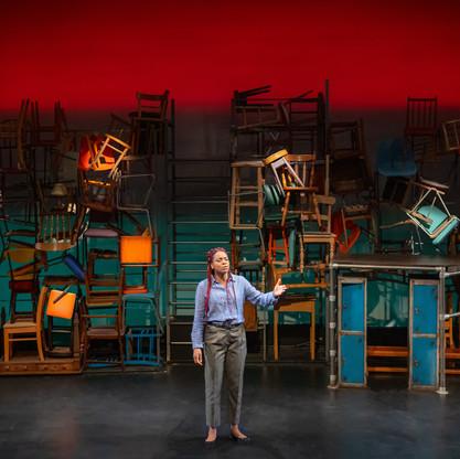 random, Leeds Playhouse, photographer Anthony Robling 4.jpg