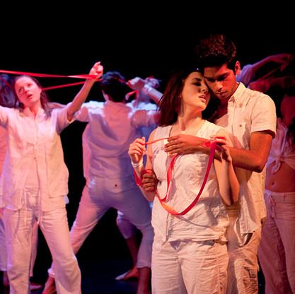 ADPR12 Oxford School of Drama Pegasus Theatre 2015 photo by Ludo des Cognets.jpg