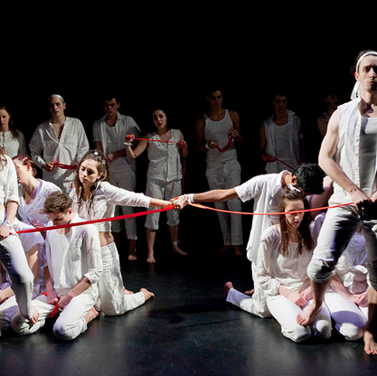 ADPR13 Oxford School of Drama Pegasus Theatre 2015 photo by Ludo des Cognets.jpg