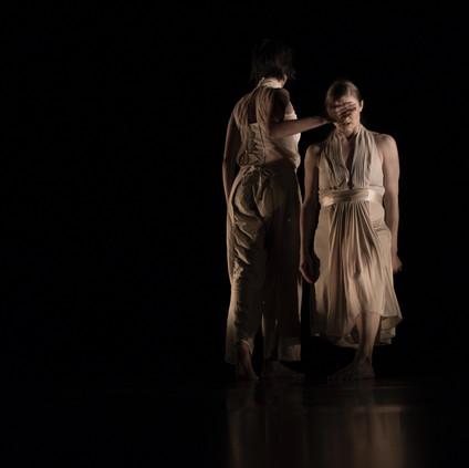 First Light, Seeta Patel, Purcell Rm, Photographer Simon Richardson 6.jpg