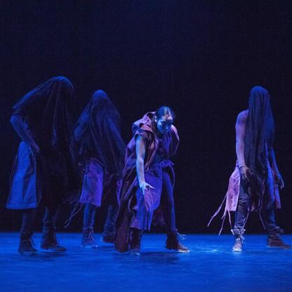KRUMP Macbeth, Artists 4 Artists, photographer Chris Nash 4.jpg