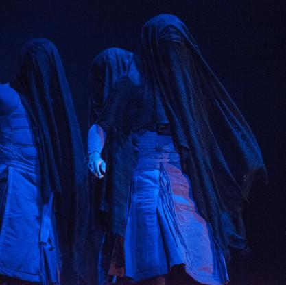 KRUMP Macbeth, Artists 4 Artists, photographer Chris Nash 1.jpg