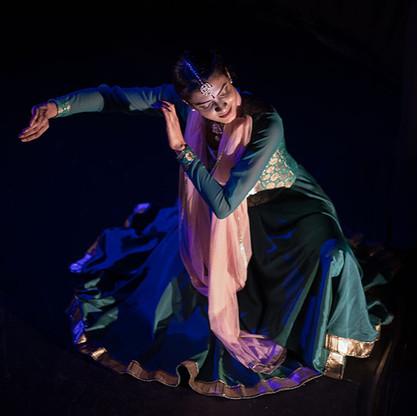 If I Could Reach Home 4, Magdalen Gorringe, photo by Simon Richardson.jpg
