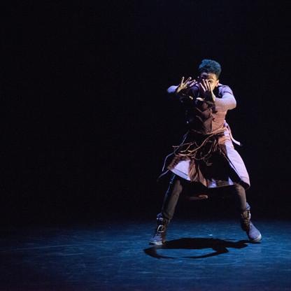KRUMP Macbeth, Artists 4 Artists, photographer Chris Nash 3.jpg
