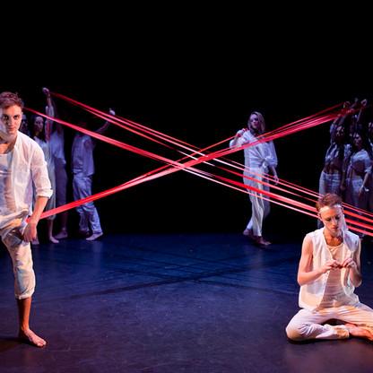ADPR11 Oxford School of Drama Pegasus Theatre 2015 photo by Ludo des Cognets.jpg