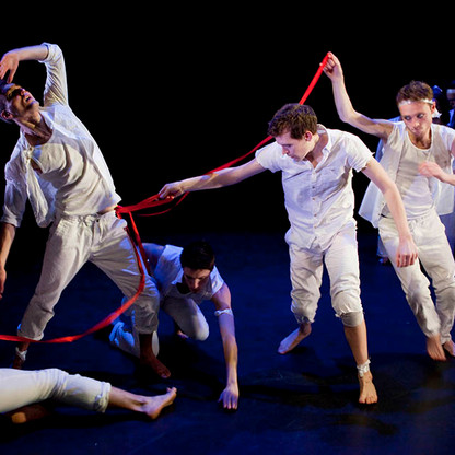 ADPR7 Oxford School of Drama Pegasus Theatre 2015 photo by Ludo des Cognets.jpg