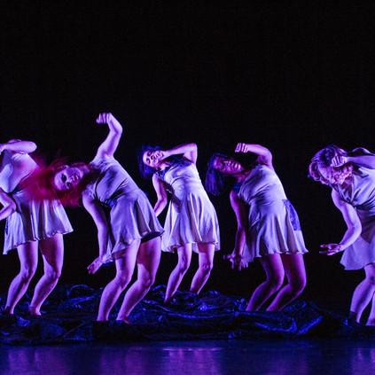 Detox, Pagrav Dance, Purcell Room, Photographer Simon Richardson 4.jpg