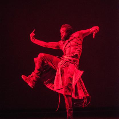 KRUMP Macbeth, Artists 4 Artists, photographer Chris Nash 10.jpg