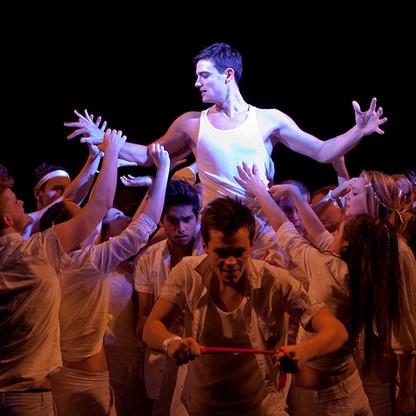 ADPR1 Oxford School of Drama Pegasus Theatre 2015 photo by Ludo des Cognets.jpg