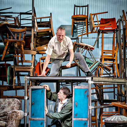 Kes, Leeds Playhouse, photographer Anthony Robling 6.jpg