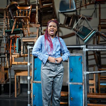 random, Leeds Playhouse, photographer Anthony Robling 2.jpg