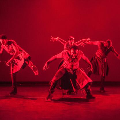 KRUMP Macbeth, Artists 4 Artists, photographer Chris Nash 11.jpg