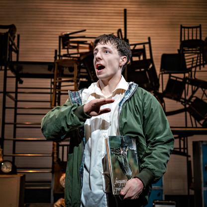 Kes, Leeds Playhouse, photographer Anthony Robling 8.jpg