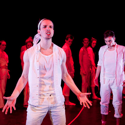 ADPR5 Oxford School of Drama Pegasus Theatre 2015 photo by Ludo des Cognets.jpg