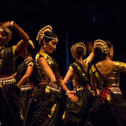 Faces of Kali 6 Akademi Rich Mix photo by Vipul Sangoi.jpg