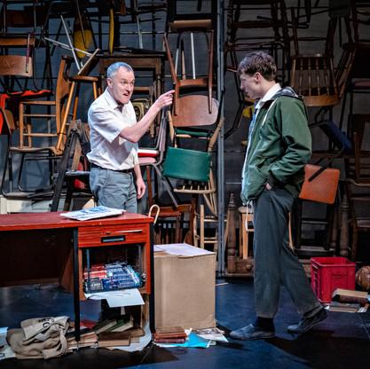 Kes, Leeds Playhouse, photographer Anthony Robling 1.jpg