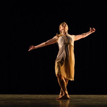 First Light, Seeta Patel, Purcell Rm, Photographer Simon Richardson 8.jpg