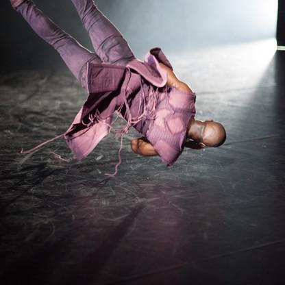 KRUMP Macbeth, Artists 4 Artists, photographer Chris Nash 8.jpg
