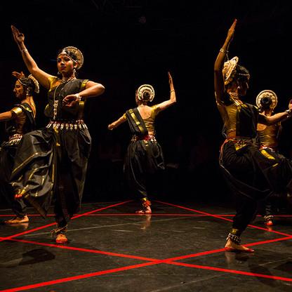 Faces of Kali 5 Akademi Rich Mix photo by Vipul Sangoi.jpg
