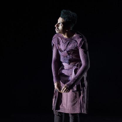 KRUMP Macbeth, Artists 4 Artists, photographer Chris Nash 9.jpg