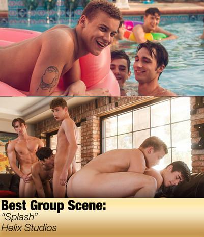 8_BestGroup.jpg
