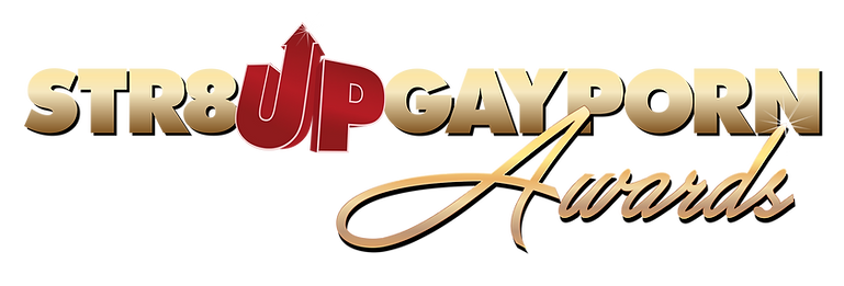 str8upgayAwards20120_FSmall.png