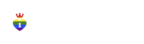 Manyvids_Logo_Horizontal-01.png